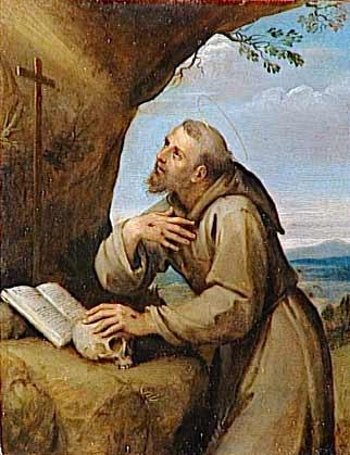 http://www.livres-mystiques.com/partieTEXTES/Fdassise/stigmates/saintfrancois.jpg